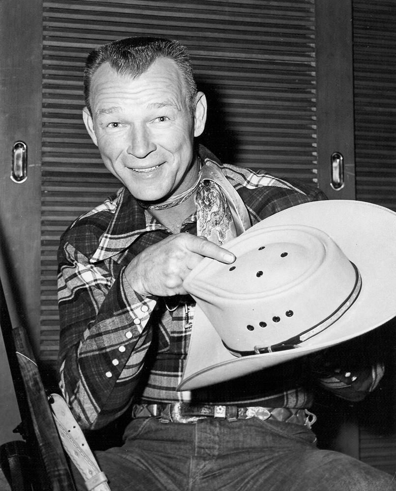 roy rogers made in italyroy rogers jeans, roy rogers одежда, roy rogers mcfreely, roy rogers denim, roy rogers & sons of the pioneers, roy rogers abbigliamento, roy rogers home on the range, roy rogers car, roy rogers and dale evans, roy rogers jeans uomo, roy rogers yippee ki yay, roy rogers clothing, roy rogers down jacket, roy rogers font, roy rogers slide, roy rogers made in italy, roy rogers nba, roy rogers jeans price, roy rogers black cat bone, roy rogers instagram