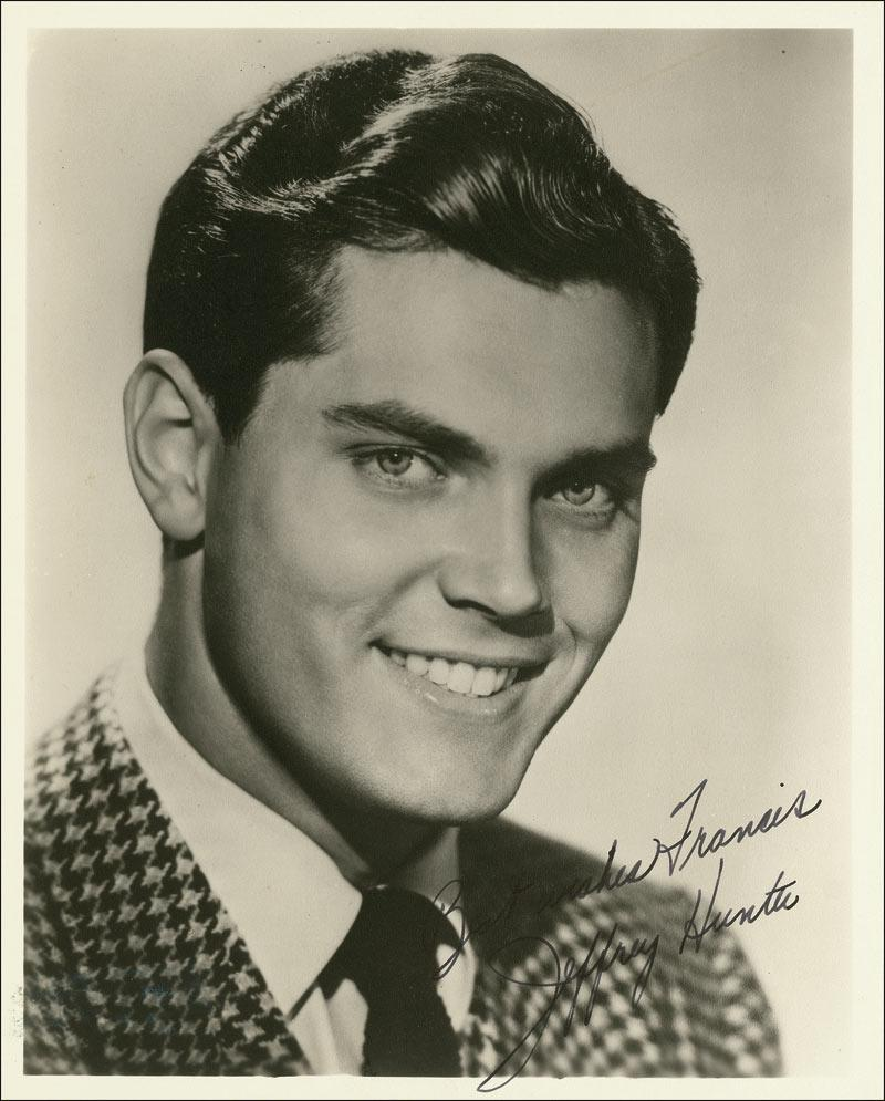 Jeffrey Hunter 94327991jpgv8CCB11640F19B90