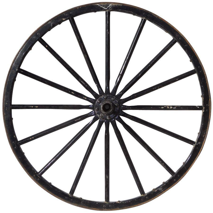 life is like a wheel | Publish with Glogster!