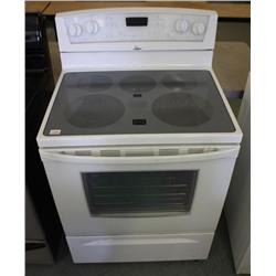 Apt Size Stove.Stove Beautiful Oven Wood Burning Aga Cooker Would ...