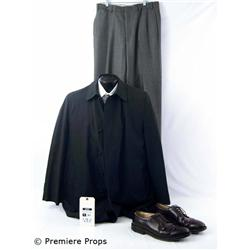 Deception Johnathan (Ewan McGregor) Movie Costumes