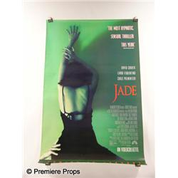 Lot of 5 Movie Posters
