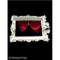 Theater Style Frame