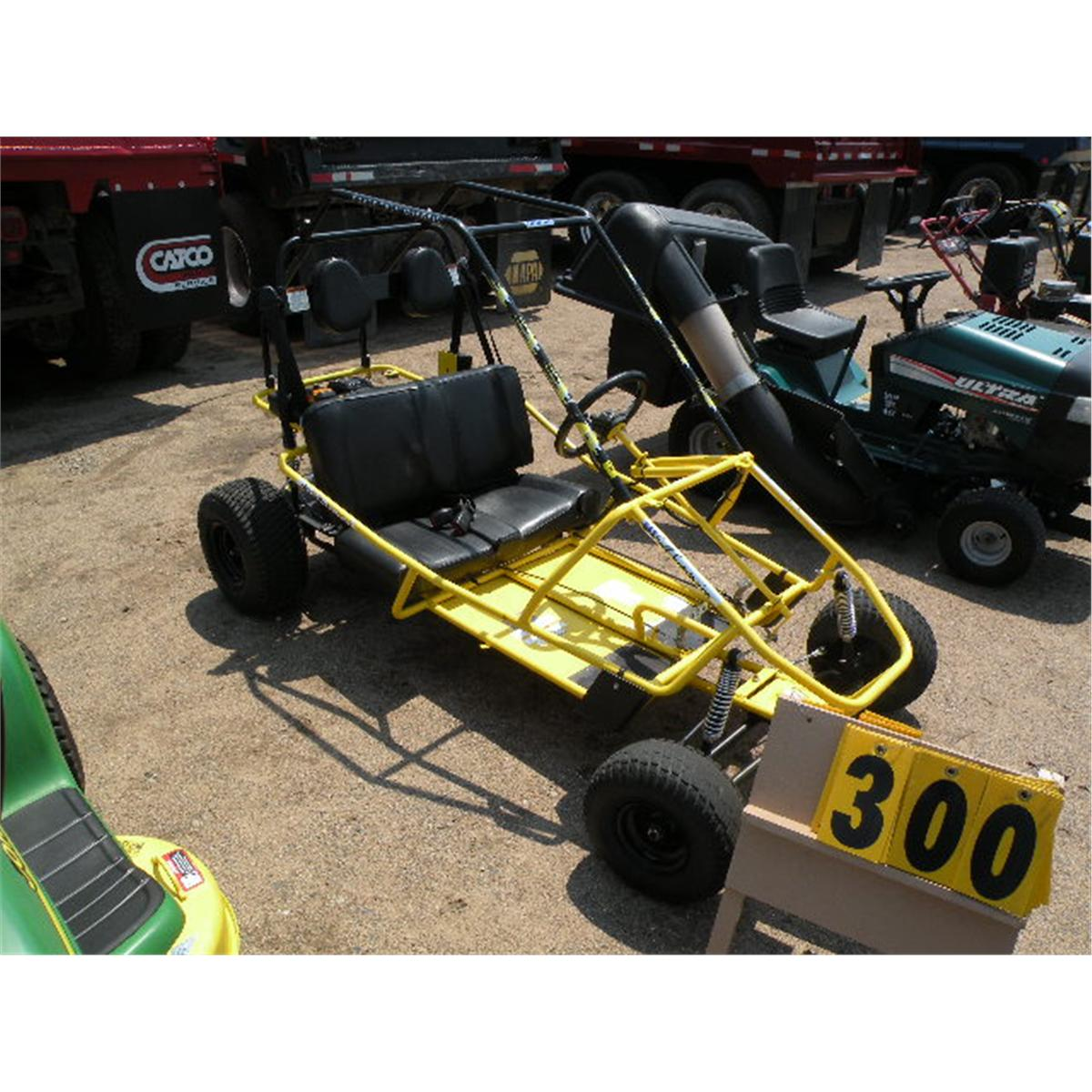 Similiar Manco Go Kart Company Keywords Scorpion Wiring Diagram 600 Dingo In Brunswick Maryland For Sale