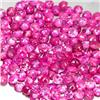 2.09ct Top AAA Pink Red Ruby Mogok (GEM-12203)