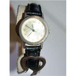White Stag Women's Wrist Watch