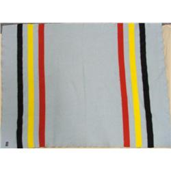 Original Pendleton Wool Blanket