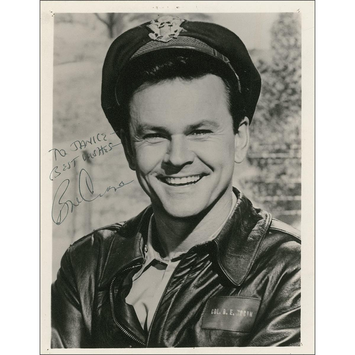 bob crane net worth