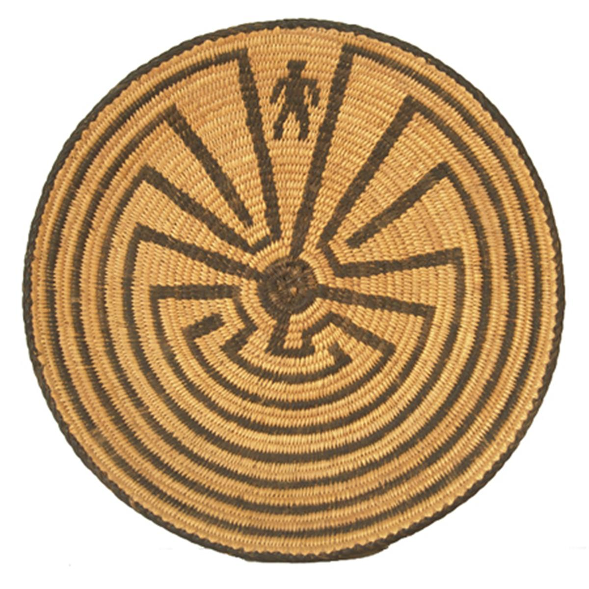 Home Meditation Labyrinths Libguides At The University Of
