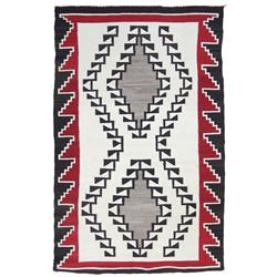 Ganado Rug
