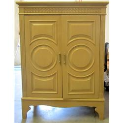 Bedroom Armoire