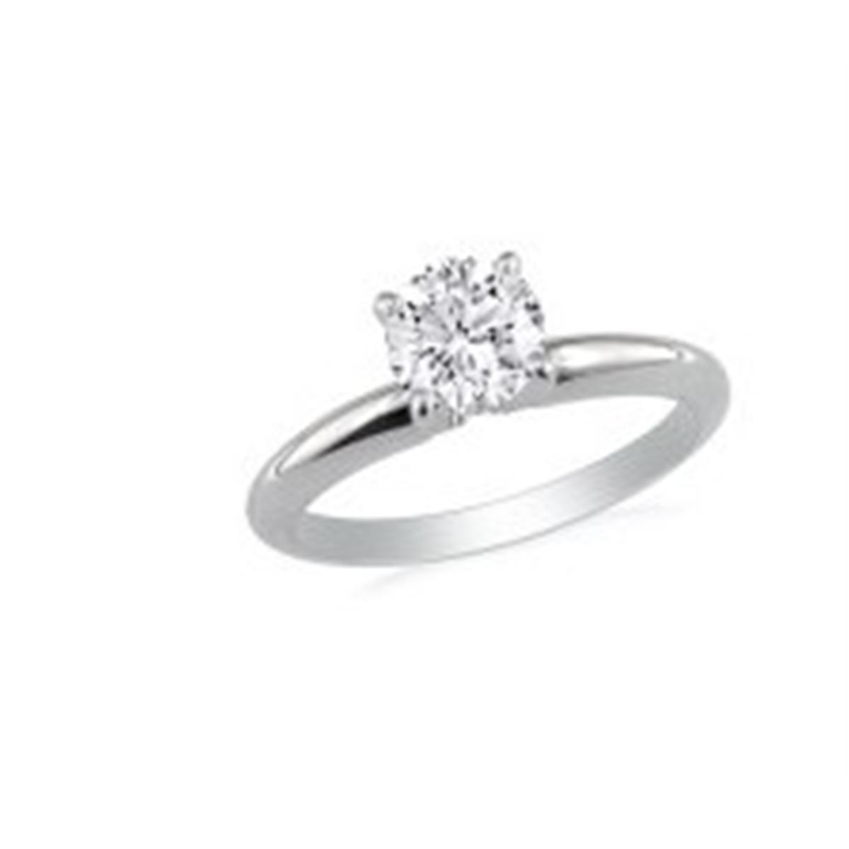 ring rings white gold wedding price list low engagement range philippines diamond