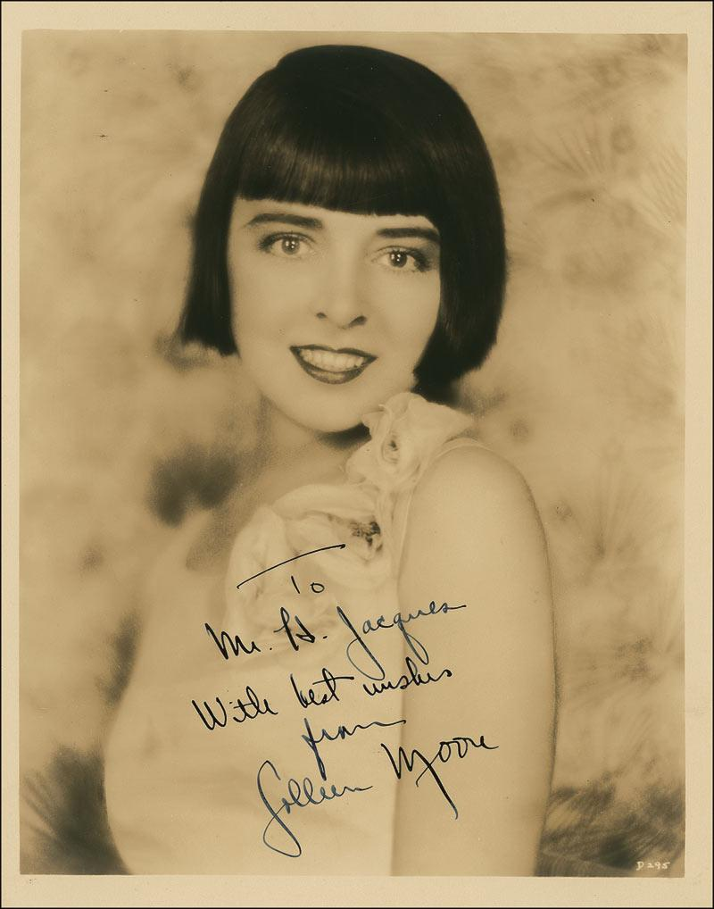 pictures Colleen Moore