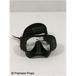 Killers Spencer Aimes (Ashton Kutcher) Goggles Movie Props