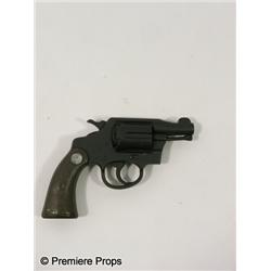 Public Enemies John Dillinger (Johnny Depp) Pistol Movie Props