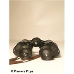 Inglourious Basterds Lt. Aldo Raine (Brad Pitt) Binoculars Movie Props