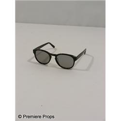 Killers Spencer Aimes (Ashton Kutcher) Sunglasses Movie Props