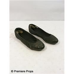 Killers Jen Kornfeldt (Katherine Heigl) Puma Shoes Movie Props