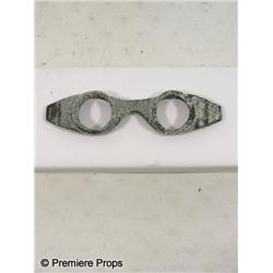 The Chronicles of Riddick Riddick (Vin Diesel) Goggles Movie Props