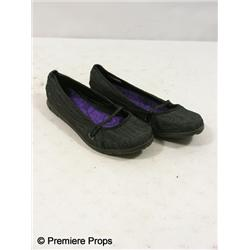 Killers Jen Kornfeldt (Katherine Heigl) Nike Shoes Movie Props