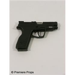 Killers Jen (Katherine Heigl) Gun Movie Props