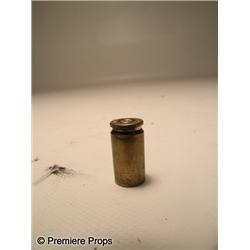 Inglourious Basterds Shosanna Dreyfus (Mélanie Laurent) Bullets Movie Props
