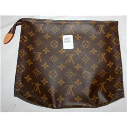 Louis Vuitton Bag (Not Authenticated)