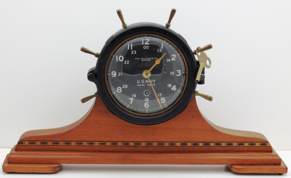 dating chelsea clocks Welcome chelsea clocks - offered by john crabtree, watchmaker you can spend more for a clock but you cannot buy a better one simply put, chelsea is.