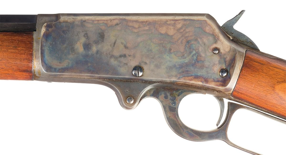 62 SERIAL NUMBER LOOKUP FOR OLD GUNS, FOR OLD NUMBER GUNS LOOKUP SERIAL