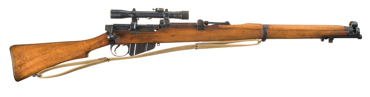 how to clean an smle mkiii australia