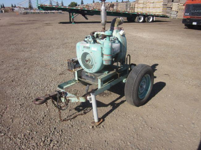 htm pumps nonclogbarnes burlington clog non from pump barns barnes submersible