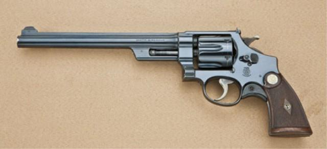 357 magnum smith and wesson pdf