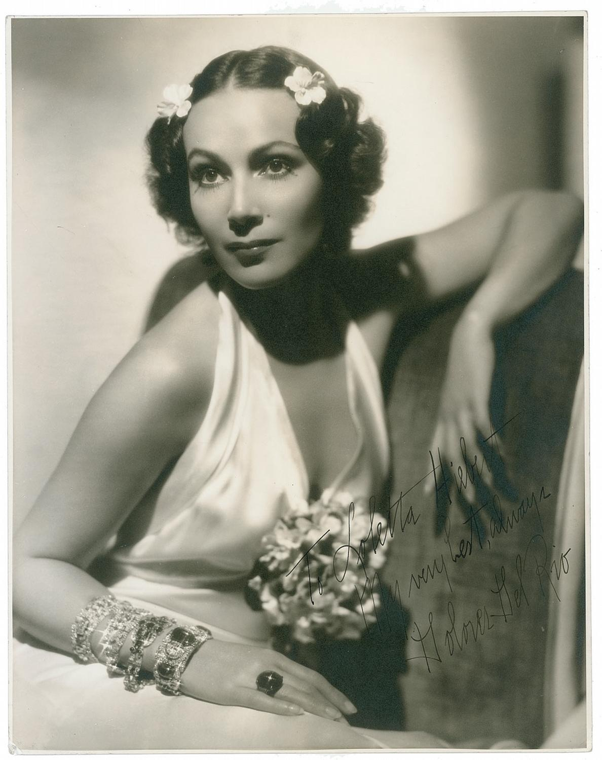 Dolores del Rio naked (21 photos), Ass, Fappening, Selfie, swimsuit 2018