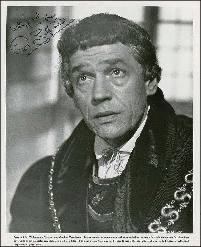 paul scofield 1966paul scofield young, paul scofield hamlet, paul scofield, paul scofield actor, paul scofield lear, paul scofield youtube, paul scofield 1966, paul schofield tv presenter, paul scofield king lear, paul scofield 1966 crossword, paul scofield amadeus, paul scofield imdb, paul scofield interview, paul scofield a man for all seasons, paul scofield king lear youtube, paul scofield golden valley, paul scofield guitarist, paul scofield facebook, paul scofield quiz show, paul scofield winning oscar