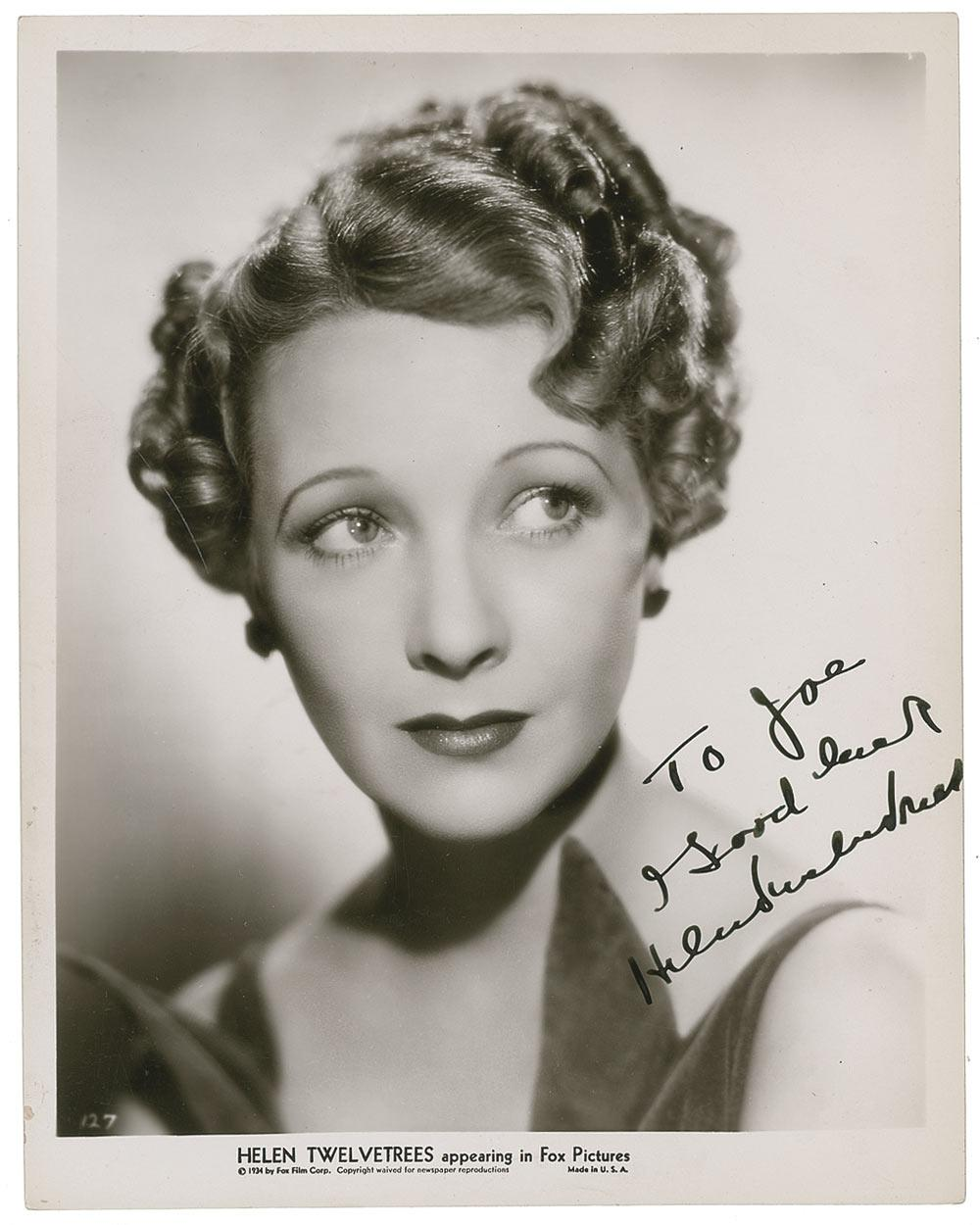 Helen Twelvetrees nudes (41 foto and video), Tits, Cleavage, Boobs, cameltoe 2017