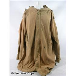 Book of Eli (Denzel Washington) Coat Movie Costumes