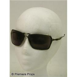 Book of Eli (Denzel Washington) Sunglasses Movie Props