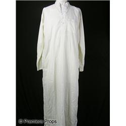 Book of Eli (Denzel Washington) Robe Movie Costumes