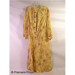 Peacock Emma Skillpa (Cillian Murphy) Dress Movie Costumes