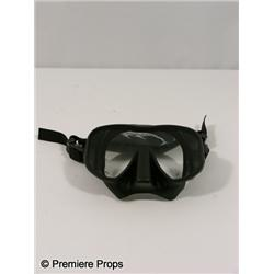 Killers Spencer (Ashton Kutcher) Goggles Movie Props