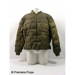 The Road Man (Viggo Mortensen) Jacket Movie Costumes