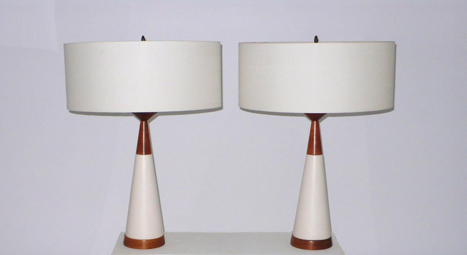 97 danish modern lamps photo danish modern mid for Danish modern light fixtures
