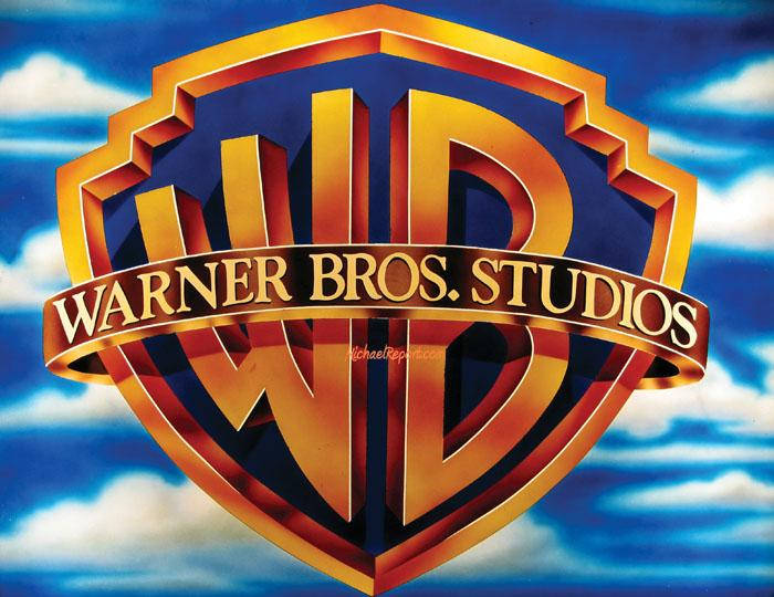 Four 4 Tickets For Warner Bros Vip Studio Tour
