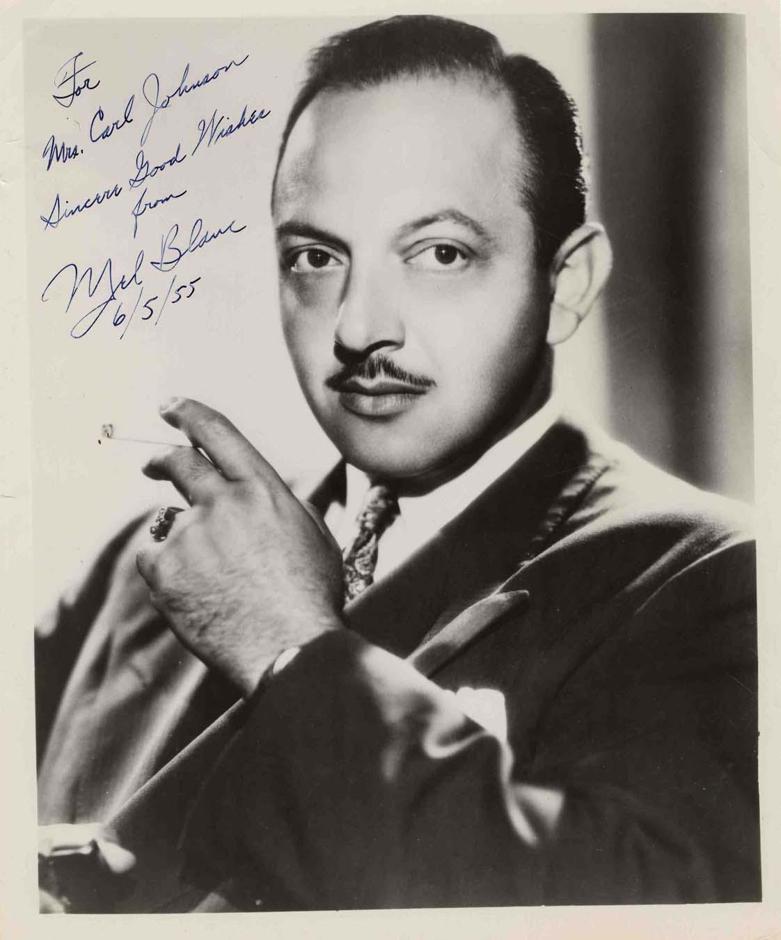 mel blanc voices listmel blanc voices, mel blanc wiki, mel blanc the man of a thousand voices, mel blanc height, mel blanc biography, mel blanc, mel blanc coma, mel blanc tombstone, mel blanc speechless, mel blanc imdb, mel blanc blue christmas, mel blanc jr, mel blanc behind the voice actors, mel blanc net worth, mel blanc notably, mel blanc christmas song, mel blanc youtube, mel blanc characters, mel blanc voices list, mel blanc si