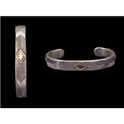 Bracelet, contemporary