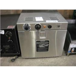 NEW VALAD MOD: VEH-12M AIRPLANE ELECTRIC FOOD WARMING OVEN