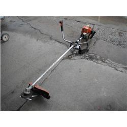 Stihl FS-85 Gas Powered Weed Eater