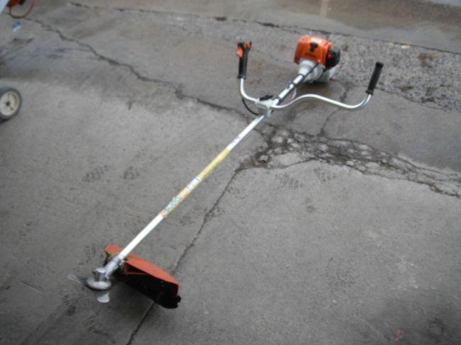 Edger To Weed Wacker - Pixolium.us