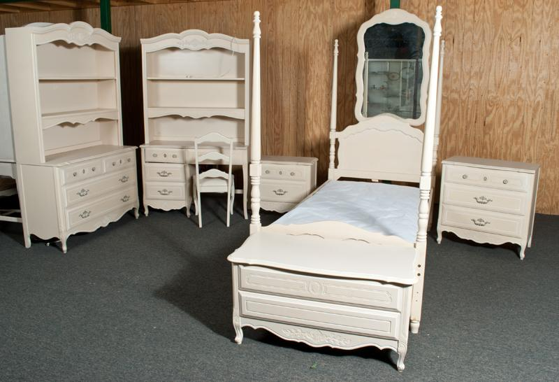 piece children 39 s stanley bedroom set