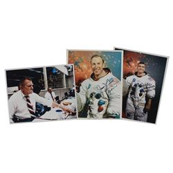 apollo 13 group dynamics Check out our top free essays on group dynamics of apollo 13 to help you write your own essay.